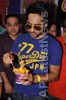 Bollywood Actor Ayushman Khurana launches Cream stone Flavours - Picture 6