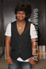 BEAT THE BOX - Internt Pop Album to be launched on 19th Oct, Hyd - DJ Prithvi, Stella G - Picture 10