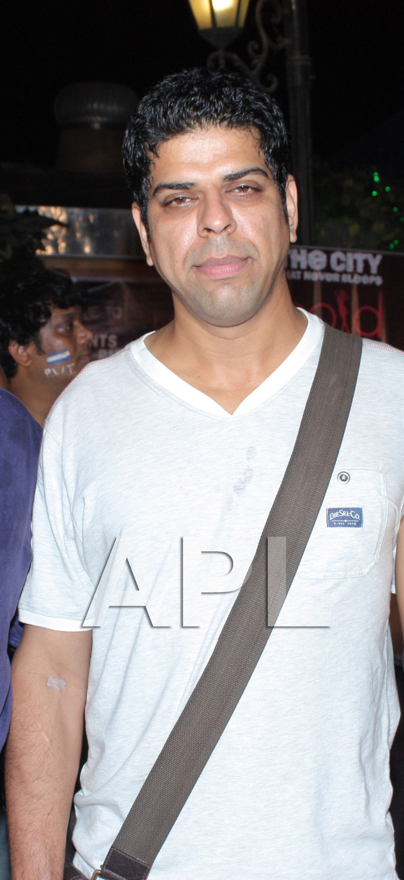 Bollywood star support The City That Never Sleeps Mumbai Campaign - Picture 30