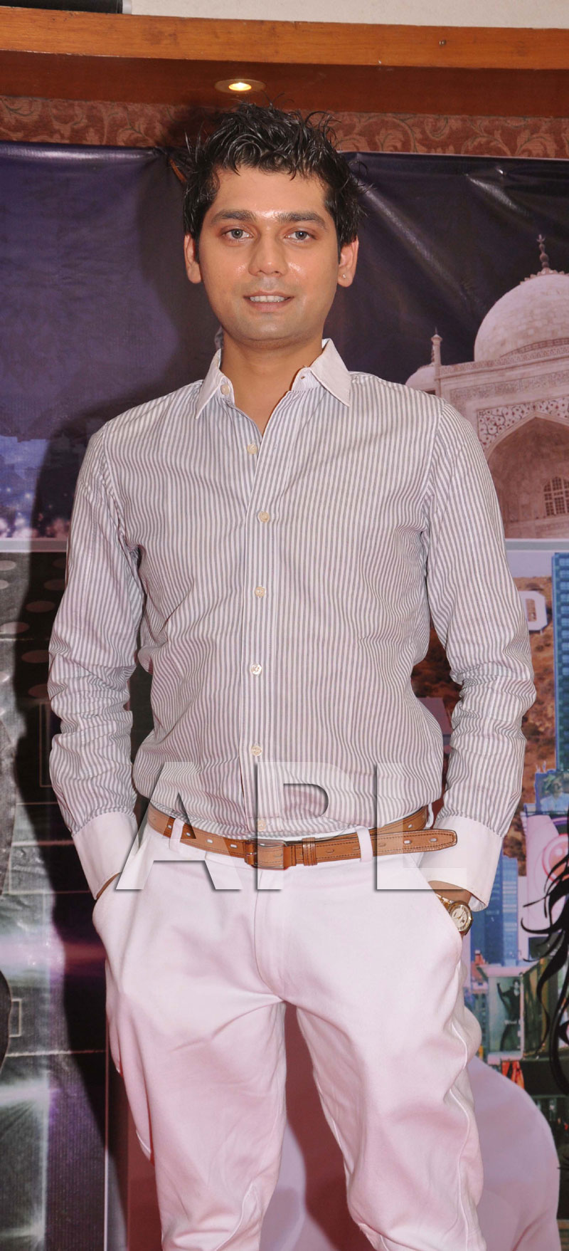 Bollywood star support The City That Never Sleeps Mumbai Campaign - Picture 25