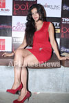Bollywood star support The City That Never Sleeps Mumbai Campaign - Picture 8