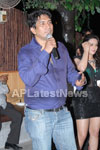 Bollywood star support The City That Never Sleeps Mumbai Campaign - Picture 7
