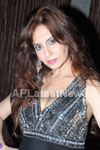 Bollywood star support The City That Never Sleeps Mumbai Campaign - Picture 1