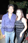 Bollywood star support The City That Never Sleeps Mumbai Campaign - Picture 6