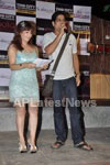 Bollywood star support The City That Never Sleeps Mumbai Campaign
