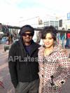 Devshi Khanduri stars in Jagannath Puri movie - Picture 5