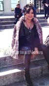 Devshi Khanduri stars in Jagannath Puri movie - Picture 9