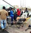 Devshi Khanduri stars in Jagannath Puri movie - Picture 6