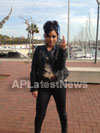Devshi Khanduri stars in Jagannath Puri movie - Picture 1