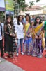 Hall of Furniture Launched at Banjara hills Inaugurated By 3G Love Movie Team - Picture 5