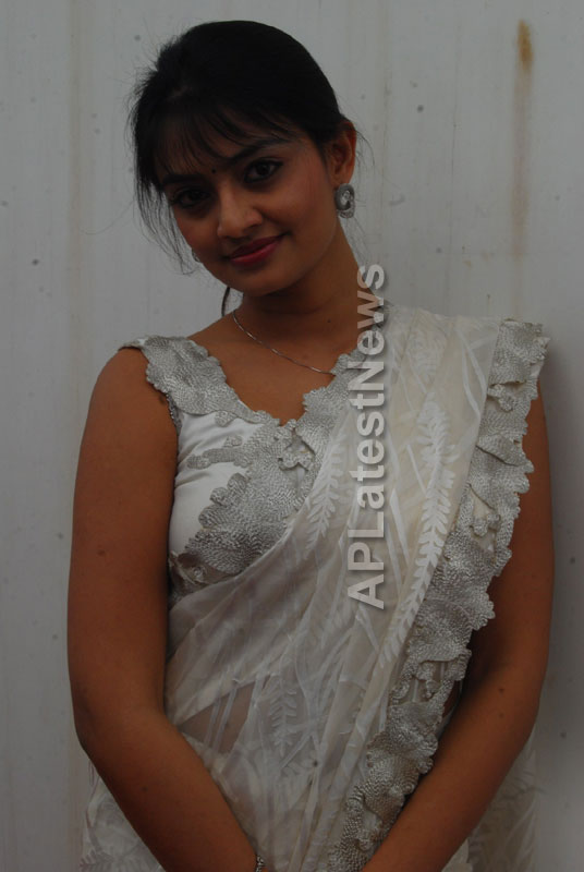 Homeo Trends Hospital Opened Inaugurated by Tollywood Actress Pranitha - Picture 7
