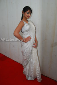 Homeo Trends Hospital Opened Inaugurated by Tollywood Actress Pranitha - Picture 17