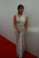 Homeo Trends Hospital Opened Inaugurated by Tollywood Actress Pranitha - Picture 5
