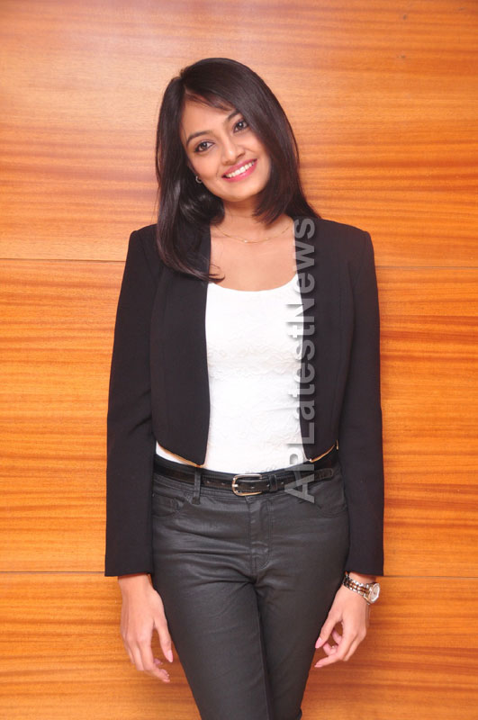 Homeo Trends Launched by Tollywood Actress Nikitha, Asmita and Swathi, Hyderabad - Picture 12