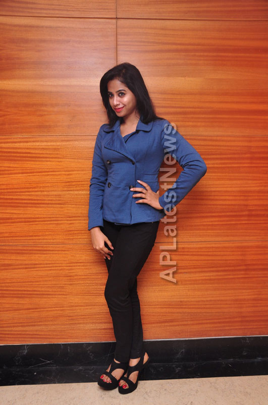 Homeo Trends Launched by Tollywood Actress Nikitha, Asmita and Swathi, Hyderabad - Picture 24