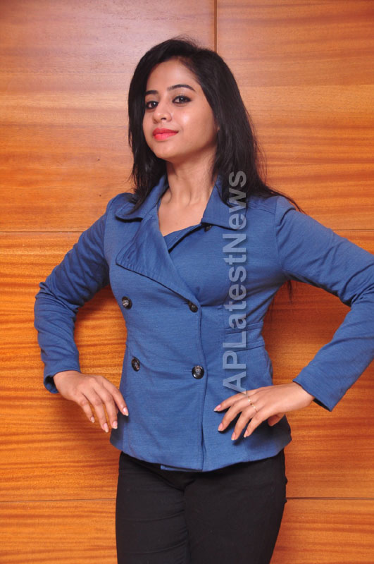Homeo Trends Launched by Tollywood Actress Nikitha, Asmita and Swathi, Hyderabad - Picture 5