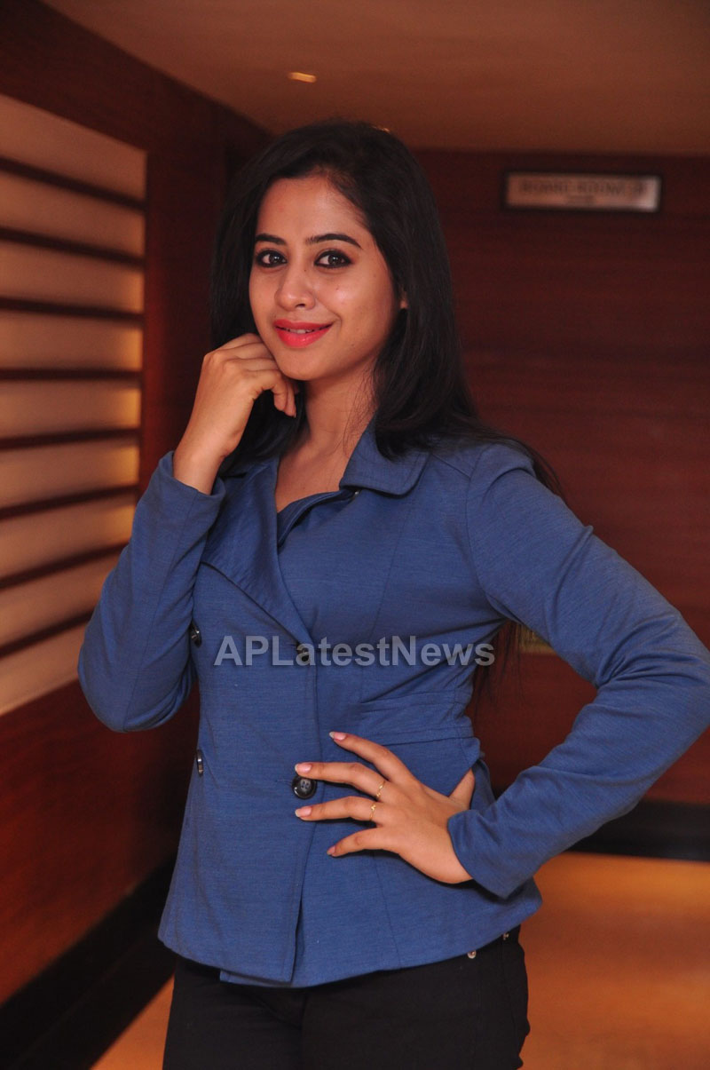 Homeo Trends Launched by Tollywood Actress Nikitha, Asmita and Swathi, Hyderabad - Picture 20
