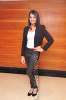 Homeo Trends Launched by Tollywood Actress Nikitha, Asmita and Swathi, Hyderabad - Picture 22