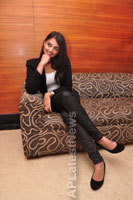 Homeo Trends Launched by Tollywood Actress Nikitha, Asmita and Swathi, Hyderabad - Picture 19
