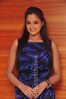 Homeo Trends Launched by Tollywood Actress Nikitha, Asmita and Swathi, Hyderabad - Picture 7