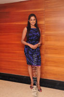 Homeo Trends Launched by Tollywood Actress Nikitha, Asmita and Swathi, Hyderabad - Picture 10