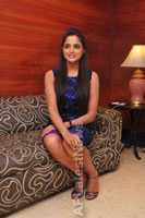 Homeo Trends Launched by Tollywood Actress Nikitha, Asmita and Swathi, Hyderabad - Picture 13