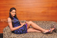 Homeo Trends Launched by Tollywood Actress Nikitha, Asmita and Swathi, Hyderabad - Picture 18