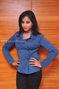 Homeo Trends Launched by Tollywood Actress Nikitha, Asmita and Swathi, Hyderabad - Picture 6