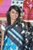Pochampally IKAT Mela 2013 - Somajiguda - Launched by Chiranjivulu - Picture 2