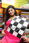 Artisans showcase their work at Pochampally IKAT Art Mela - Actress Sowmya, Secunderabad - Picture 3