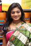 Artisans showcase their work at Pochampally IKAT Art Mela - Actress Sowmya, Secunderabad - Picture 11