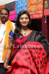 Artisans showcase their work at Pochampally IKAT Art Mela - Actress Sowmya, Secunderabad - Picture 26