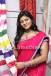 Artisans showcase their work at Pochampally IKAT Art Mela - Actress Sowmya, Secunderabad - Picture 14