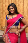 Artisans showcase their work at Pochampally IKAT Art Mela - Actress Sowmya, Secunderabad - Picture 10