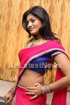 Artisans showcase their work at Pochampally IKAT Art Mela - Actress Sowmya, Secunderabad - Picture 16