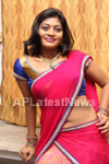 Artisans showcase their work at Pochampally IKAT Art Mela - Actress Sowmya, Secunderabad - Picture 6