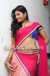 Artisans showcase their work at Pochampally IKAT Art Mela - Actress Sowmya, Secunderabad - Picture 13