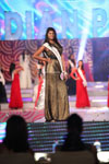 Indian Princess International Winners 2013 - Models Sizzle at Grand Finale - Picture 11