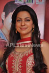 Juhi Chawla Loves Family Oriented Movie - Picture 11