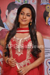 Juhi Chawla Loves Family Oriented Movie - Picture 16