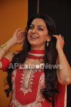 Juhi Chawla Loves Family Oriented Movie - Picture 6