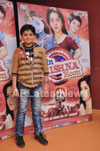 Juhi Chawla Loves Family Oriented Movie - Picture 9