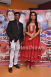 Juhi Chawla Loves Family Oriented Movie - Picture 15