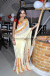 Kadai Restaurant Launched at Lingampally -Inaugurated by Actress Madhavi Latha - Picture 11