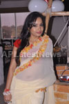 Kadai Restaurant Launched at Lingampally -Inaugurated by Actress Madhavi Latha - Picture 9