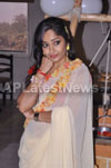 Kadai Restaurant Launched at Lingampally -Inaugurated by Actress Madhavi Latha