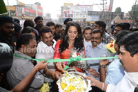 Kalamandir New Showroom launched at Rajahmundry and Kakinada - Picture 27