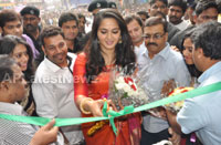 Kalamandir New Showroom launched at Rajahmundry and Kakinada - Picture 28