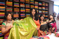 Kalamandir New Showroom launched at Rajahmundry and Kakinada - Picture 24