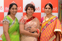 Kalamandir New Showroom launched at Rajahmundry and Kakinada - Picture 10